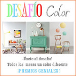http://www.amorporladecoracion.es/2016/01/desafio-color-nuevo-concurso-de.html