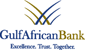 Gulf African bank kenya limited