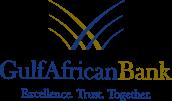 Gulf African bank kenya limited