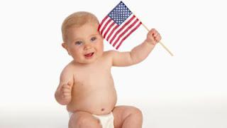 Top nomes de menino nos EUA 2015 (Foto: SheKnows)