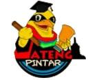 http://pintar.pdkjateng.go.id/