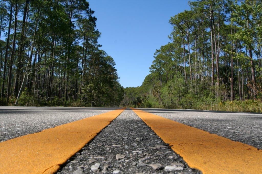 My Background Blog: roadway