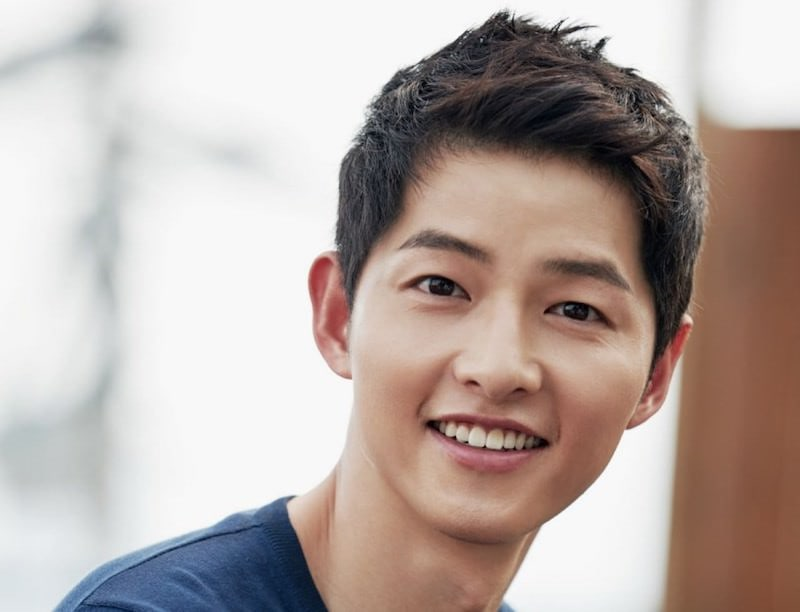 Hyo rim and joong ki dating sim