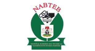 NABTEB 2017 Nov/Dec Online Registration Closing Date Announced