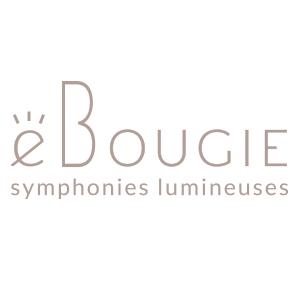 eBougie