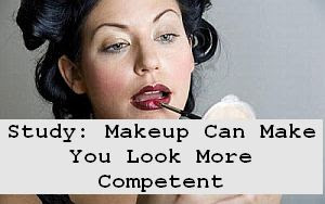https://foreverhealthy.blogspot.com/2012/04/study-says-that-makeup-can-make-you.html#more