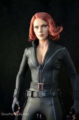 Black Widow,Black Widow marvel