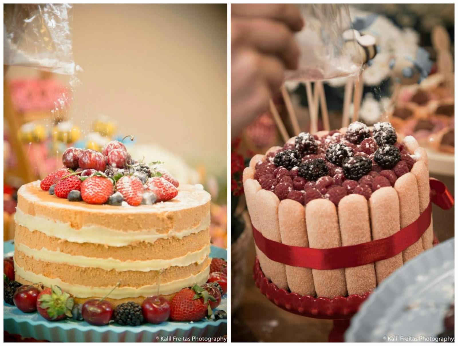 festa-infantil-vintage-picnic-naked-cake-bolo