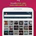 Lazada - ứng dụng mua sắm trực tuyến miễn phí