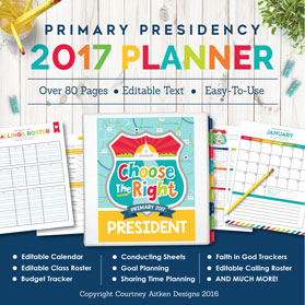https://www.etsy.com/listing/493872403/2017-lds-primary-theme-presidency?ref=shop_home_active_1