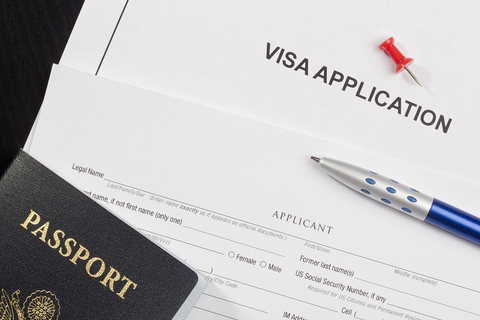 Indian IT Industry Could Face Layoffs Owing To Worsening H-1B Visa Curbs In The Us And Rising Rupee