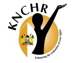 3 Accounts Clerks - Jobs in Kenya