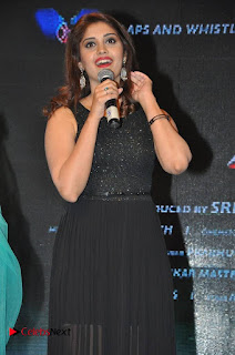 turodu Telugu Movie Audio Launch Stills  0006.jpg