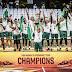 Otis Names Atosu, Akhator, Kalu In D'Tigress' Squad For Pre-Olympics Qualifiers