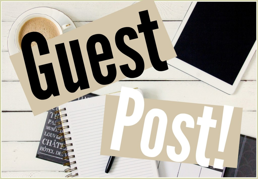 Guest Post Call