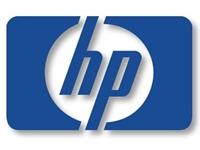 HP 2000-2116TU