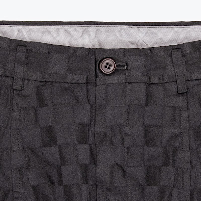 http://www.number3store.com/checkered-polyester-trousers/1648/