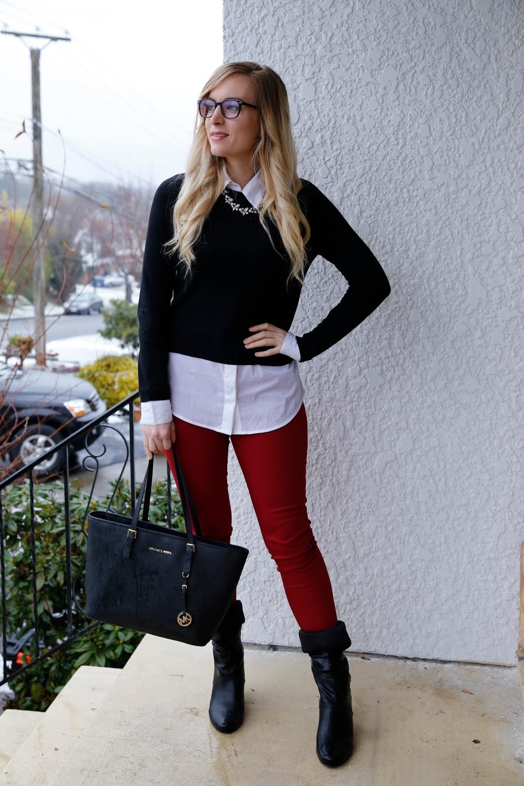 professional-style-fashion-blogger