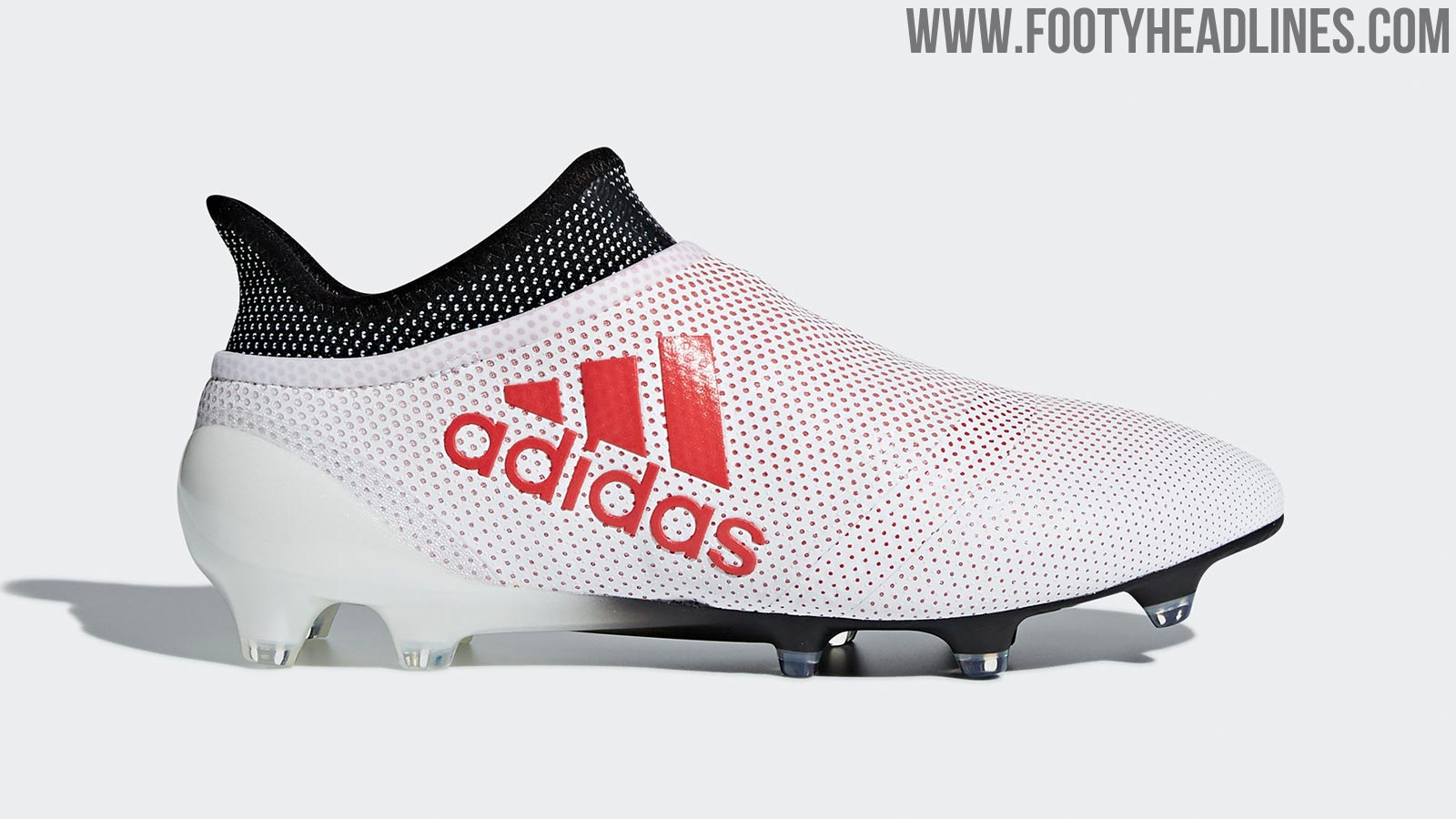 Adidas Paint Shoes