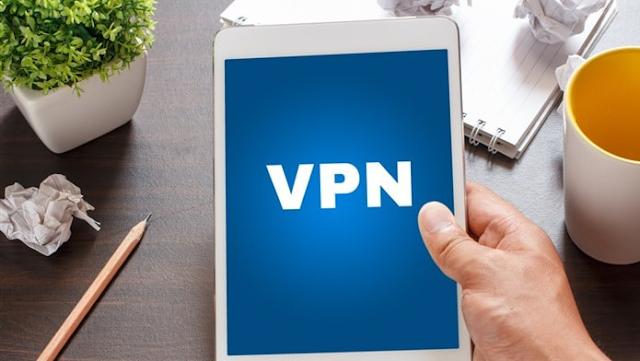 أفضل 3 تطبيقات VPN لإخفاء هويتك على هاتفك الاندرويد