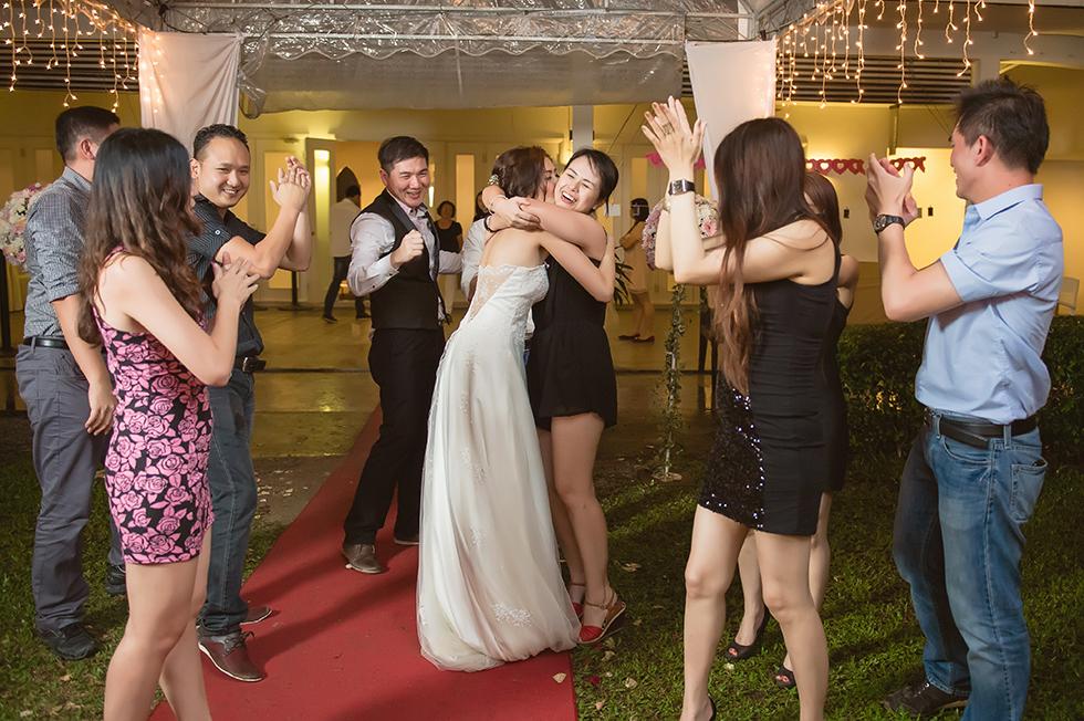 %5BWedding%5D%2BNick%26Andria_assorted%2Beffects365- 婚攝, 婚禮攝影, 婚紗包套, 婚禮紀錄, 親子寫真, 美式婚紗攝影, 自助婚紗, 小資婚紗, 婚攝推薦, 家庭寫真, 孕婦寫真, 顏氏牧場婚攝, 林酒店婚攝, 萊特薇庭婚攝, 婚攝推薦, 婚紗婚攝, 婚紗攝影, 婚禮攝影推薦, 自助婚紗