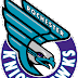 Knighhawks 'Rock'ed in home opener