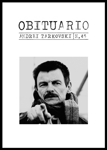 http://issuu.com/obituariomag/docs/tarkovski