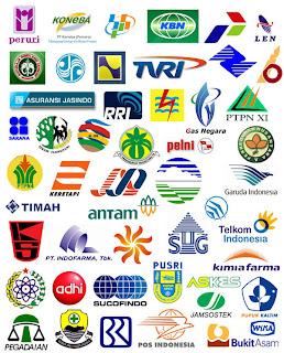 http://jobsinpt.blogspot.com/2012/03/jumlah-bumn-ditargetkan-hanya-tinggal.html
