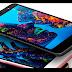 Smartphone Quantum Müv Pro Q5 32GB Azul Dual Chip