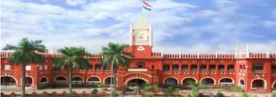 The High Legal Services Committee  ORISSA High Court At Cuttack