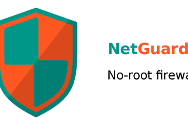 Download Aplikasi NetGuard Versi Terbaru