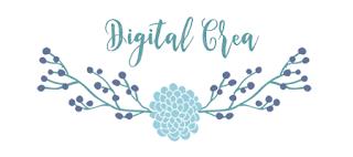 http://bit.ly/digitalcrea_flowersbringsmiles_ISD