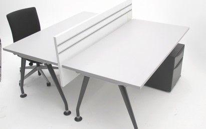 paris reprise mobilier professionnel 2013. Black Bedroom Furniture Sets. Home Design Ideas