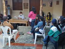 Gobierno regional garantiza continuidad de atención médica en parroquia Los Nevados