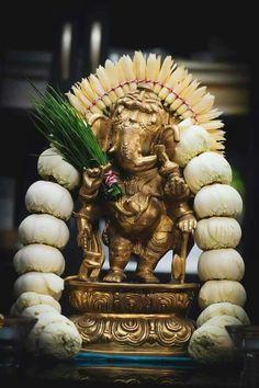 100+ Best Lord Vinayagar Images HD Free Download (2019