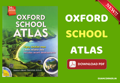 Oxford school atlas pdf download in english version download oxford school atlas pdf gumiabroncs Choice Image