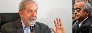 Justiça do DF absolve Lula por obstrução à lava jato