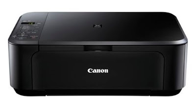 Canon PIXMA MG2150 Driver & Software Download - Mac, Windows, Linux