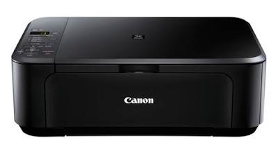Canon PIXMA MG2150 Driver & Software Download - Mac, Windows, Linux