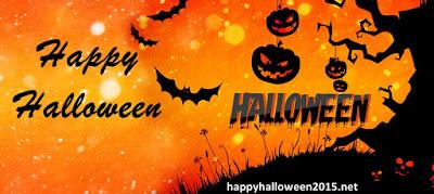 Halloween-2015-Songs