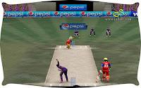 IPL 2015 PC Game Patch Screenshot 2