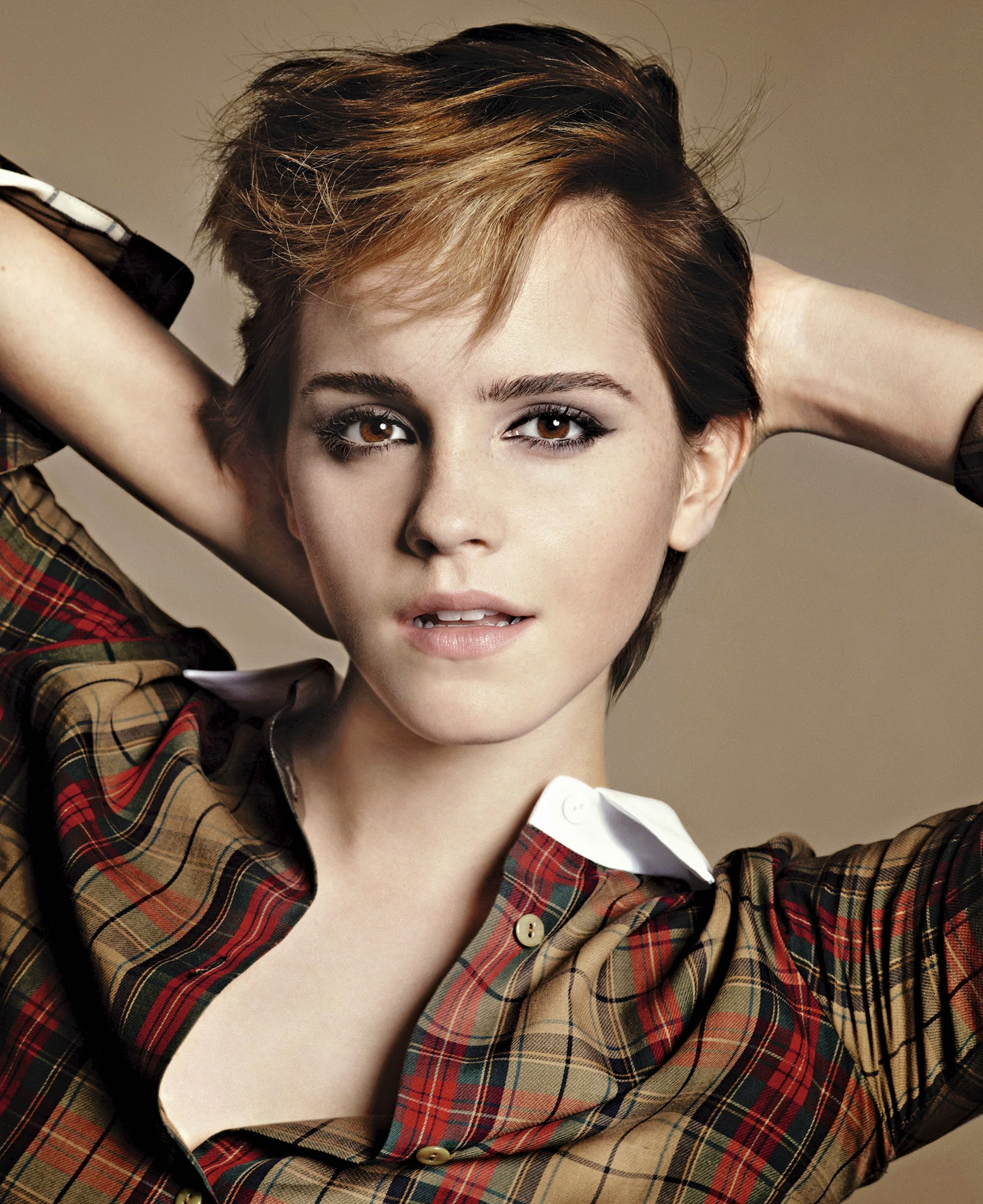 Emma Watson pictures gallery (81) | Film Actresses Emma