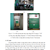 Ứng dụng thiết bị điện tử công suất thay thế máy phát điện một chiều trong hệ truyền động của các máy gia công cơ khí