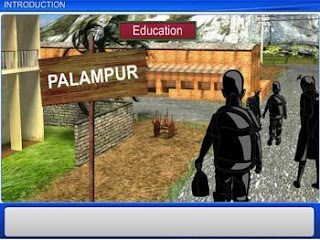 the story of village palampur, the story of village palampur ppt, the story of village palampur answers, the story of village palampur notes, the story of village palampur class 9 solutions, the story of village palampur pdf, the story of village palampur mcq, the story of village palampur video, the story of village palampur images, the story of village palampur solution, the story of village palampur class 9, the story of village palampur activity, the story of village palampur assignment, the story of village palampur question answers, the story of village palampur exercise answers, the story of village palampur let's discuss answers, the story of village palampur extra questions and answers, information about the story of village palampur, answers of chapter the story of village palampur, non farming activities in the story of village palampur, the story of village palampur class 9 ppt, the story of village palampur class 9 economics, the story of village palampur class 9 pdf, the story of village palampur class 9 cbse, the story of village palampur class 9 wikipedia,