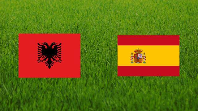 مباراة أسبانيا والبانيا اليوم والقنوات 18.jpg