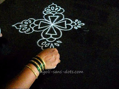 rangoli-colouring-activity-2a.jpg