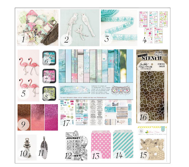 scraprecipes-7dotsstudio-memuaris-scrapbooking