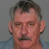 Man charged with felony DWI and AUO