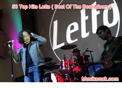 download lagu letto mp3