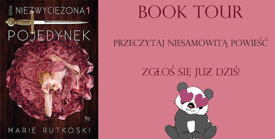 http://nieuleczalnyksiazkoholizm.blogspot.com/2018/02/book-tour-z-pojedynkiem.html#more